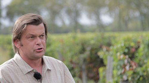 Frédéric Sigonneau & SO2 2010